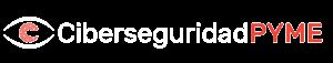 Ciber Seguridad Pyme