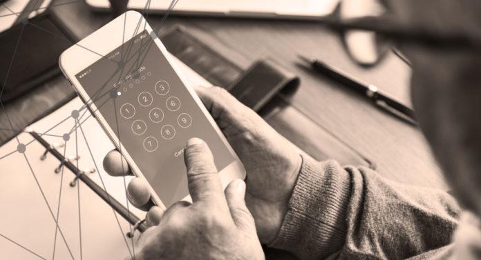 Google lanza una actualización para protegernos del Phishing